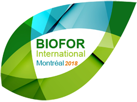 Le CRIBIQ participera à un panel et à  l'allée de l'innovation du BIOFOR International