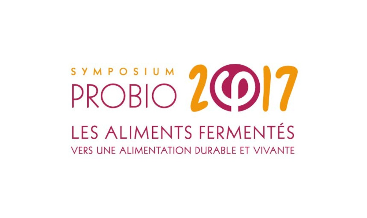 PROBIO 2017 - Fermented Foods