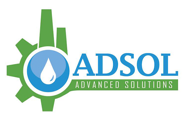 Advanced Solutions (ADSOL)